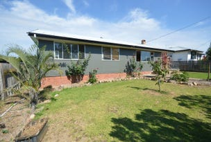 27 James Street, Moorland, NSW 2443