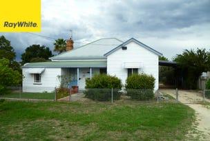 2 Oliver Street, Bundarra, NSW 2359
