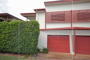 12/44-48 Elanora Avenue, Pottsville, NSW 2489