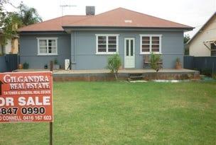 87 Miller Street, Gilgandra, NSW 2827