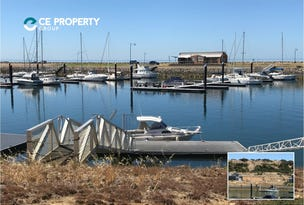 Lot 3, Marina Drive, Port Vincent, SA 5581