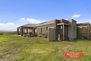 292 PHILLIP ISLAND ROAD, San Remo, Vic 3925