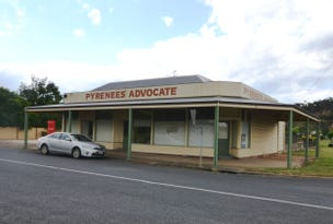 32-34 Willoby Street, Beaufort, Vic 3373