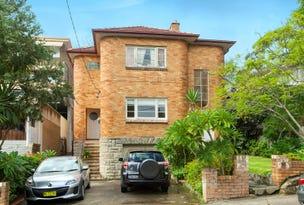 U1&2 No.21 Mitchell Road, Mosman, NSW 2088