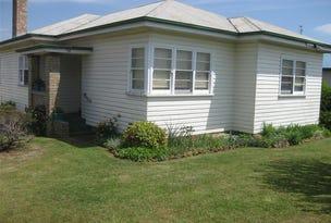 56 Railway Street, Glen Innes, NSW 2370