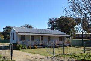 41 Dabee Road, Kandos, NSW 2848