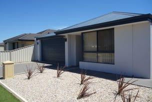 1/13 Electra Lane, Australind, WA 6233