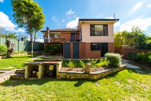 52 Cameron Road, Queanbeyan, NSW 2620