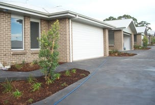1/15 Wells Street, Gerringong, NSW 2534