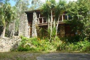 117 Belgrave Hallam Road, Belgrave South, Vic 3160