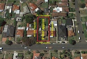 23 Edgar Street, Yagoona, NSW 2199