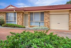 3/2 Teramby Road, Broadmeadow, NSW 2292