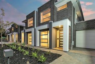 48 Clovelly Avenue, Christies Beach, SA 5165