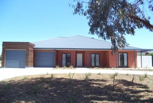 2 Burgundy Court, Moama, NSW 2731