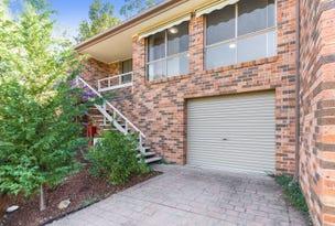 Unit 35, 2 Valley Road, Springwood, NSW 2777