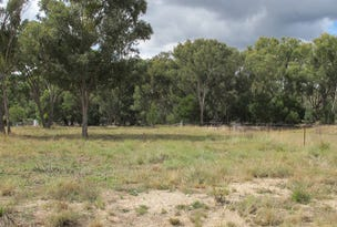 Lot  7 Marshall Way, Emmaville, NSW 2371