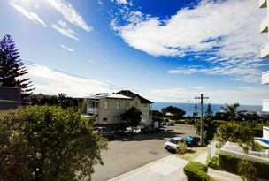 Unit 1/104 Dudley Street, Coogee, NSW 2034