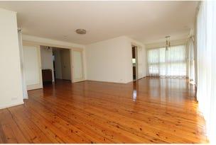 68 Ogilvy Street, Peakhurst, NSW 2210