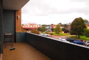 Level 2/257 Argent Street, Broken Hill, NSW 2880