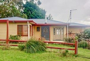520 West Montagu Road, Montagu, Tas 7330