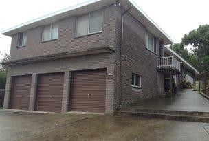 2/46A Robertson Street, Port Kembla, NSW 2505