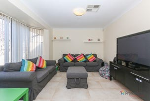 16b Chestnut Grove, Mirrabooka, WA 6061