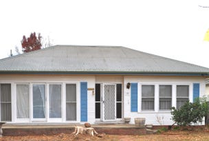 45 Bapaume Street, Cootamundra, NSW 2590