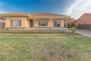 1074 Grand Junction Road, Holden Hill, SA 5088