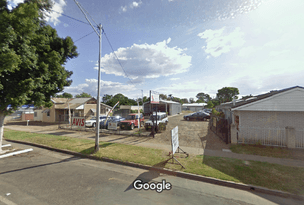 305 Frome St, Moree, NSW 2400