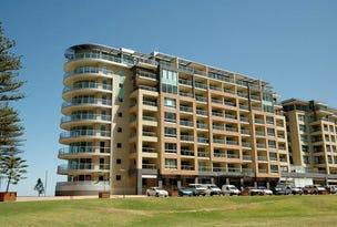 807/19 Holdfast Promenade, Glenelg, SA 5045