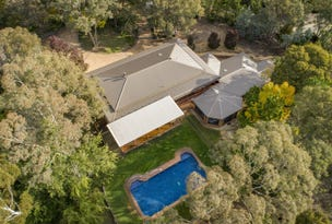 10 O'Rourke Place, Greenleigh, NSW 2620