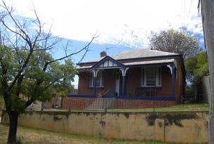 4 DALY STREET, Cowra, NSW 2794