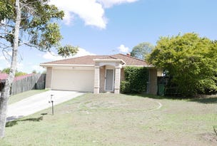47 Streamview Crescent, Springfield, Qld 4300