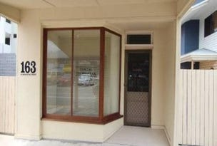 163 Scarborough Street, Southport, Qld 4215