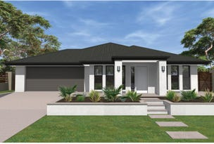Lot 208 Auburn Dr, Pinnacle Estate, Smythes Creek, Vic 3351
