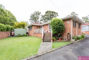 1/9 Alleena Drive, Toormina, NSW 2452