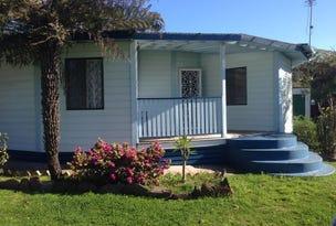2 Sutcliffe St, Bodalla, NSW 2545