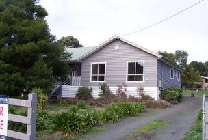 17 Main Street, Gordon, Vic 3345