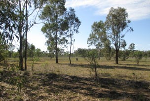 LOT 4 WEITZELS ROAD, Tara, Qld 4421