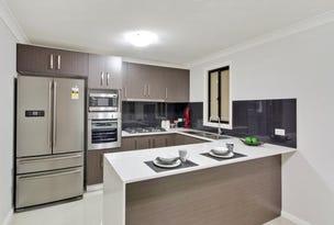 53/266 Rooty Hill Road, Plumpton, NSW 2761