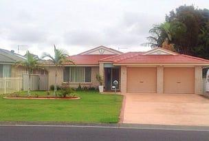 5 NORFOLK ROAD, Yamba, NSW 2464