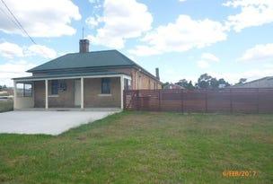 121 Portland Road, Wallerawang, NSW 2845