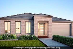 Lot 2 Proposed Court, Axedale, Vic 3551
