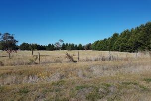 5508 Geelong-Ballan Road, Ballan, Vic 3342