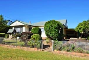 30 Lochaber Crescent, Guyra, NSW 2365