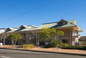 1105 Barrenjoey Road, Palm Beach, NSW 2108