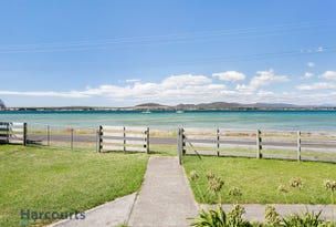 93 Foreshore Road, Kelso, Tas 7270