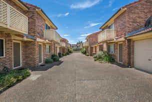 2/11 Commerce Drive, Lake Illawarra, NSW 2528