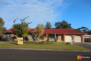 89 Eyles Drive, East Ballina, NSW 2478