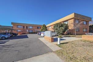 21/30 Rivers Street, Oaks Estate, ACT 2620